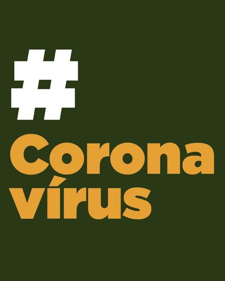 Coronavírus: o que é, quais os sintomas e como se prevenir e evitar transmissão