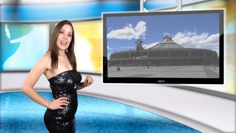Cintia_Segovia Figueroa-Time and optics-video-2min49secs