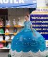 Quinceanera-cake-int