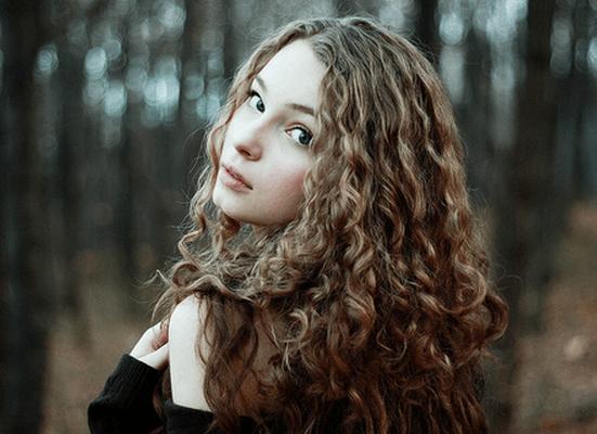 cintra_fashion_hair_dicas_cabelos_cacheados