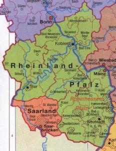 rpfalz
