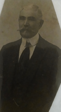 Angelo Ferraro