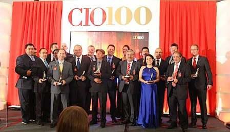 Buena-CIO100-Alineacion-con-negocio