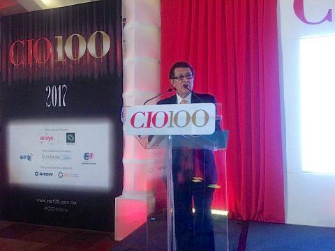 Buena-CIO100-ET-Gerardo-Garcia