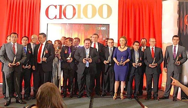 Buena-CIO100-Gobierno