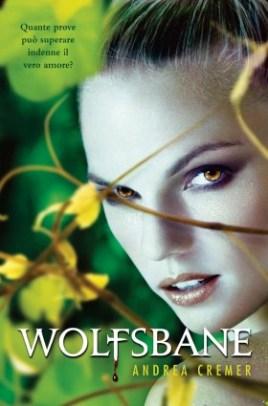 d21_wolfsbane-cremer-deagostini-280x425