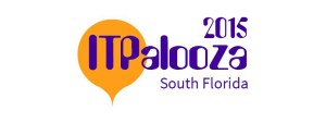 CIO Insights at the 4th Annual 2015 ITPalooza @ NSU's GSCIS - Room 3000 | Davie | Florida | United States