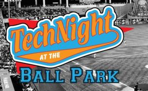 Tech Night at the Ballpark @ Marlins Ballpark, Miami | Miami | Florida | United States