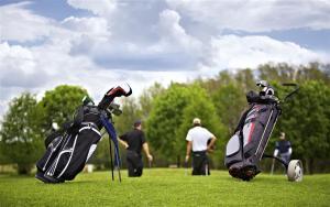 Save the Date - 2017 10th Annual CIO Golf Outing - Sep 15 @ Jacaranda Golf Course | Plantation | Florida | United States
