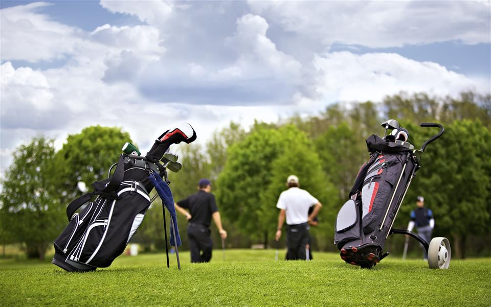 Save the Date – 2017 10th Annual CIO Golf Outing – Sep 22