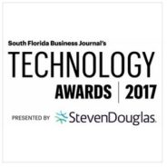 2017 Technology Awards featuring CIOs AND Fastest Growing Technology Companies @ The Signature Grand | Davie | Florida | United States