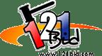 121bid.com
