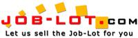 Job_Lot