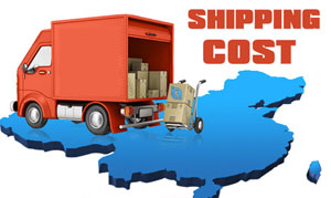 Chinavasion Shipping Costs Explained
