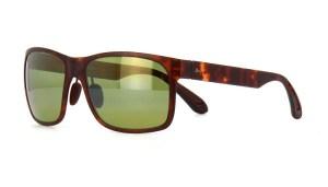 Maui Jim Red Sands Sunglasses for Summer