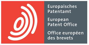 EPO Case Study About Oxeon By Bowman Heiden And Caroline Pamp