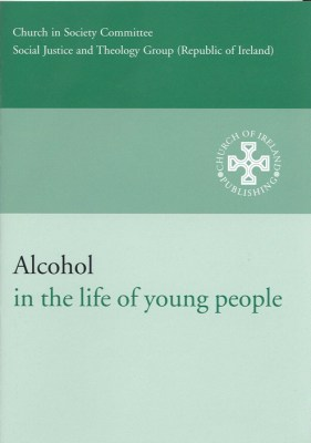 Alcohol in the Life of Young People