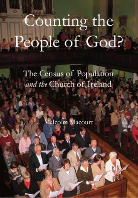 Counting the People of God?