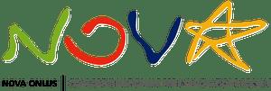 Onlus Nova Consorzio per l'innovazione sociale