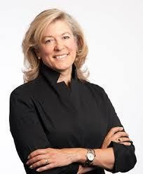 Mrs. Chantal Bernier