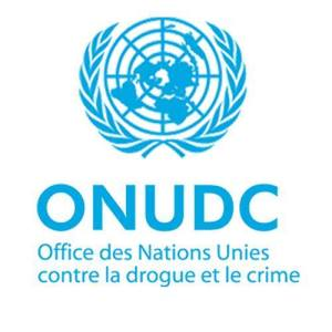Office des Nations Unies contre les drogues et le crime (ONUDC)