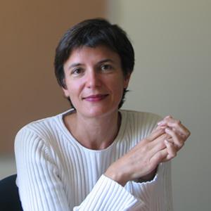 Valérie Sagant