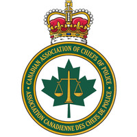 Association canadienne des chefs de police (ACCP)