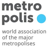 Association mondiale des grandes métropoles - Metropolis