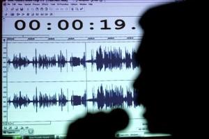 Escuchas-telefonicas1