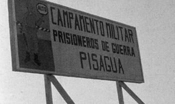 PISAGUA
