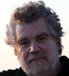 José Gabriel Palma (Foto de Rafael Palma)