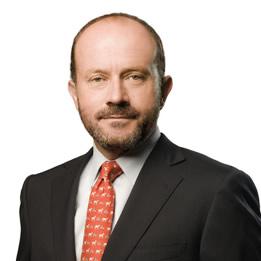 Ignacio Cueto