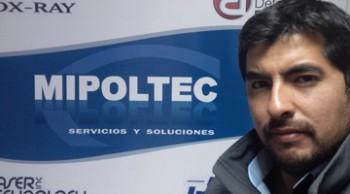 Jorge Lorca Rivera