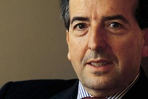 Jorge Rosenblut