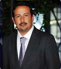 Osvaldo Correa