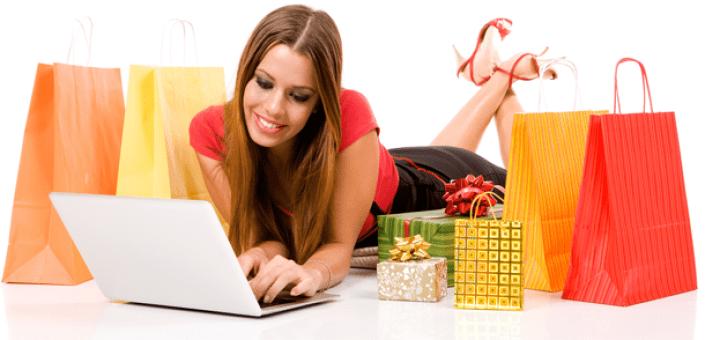 e-commerce-successo-720x340