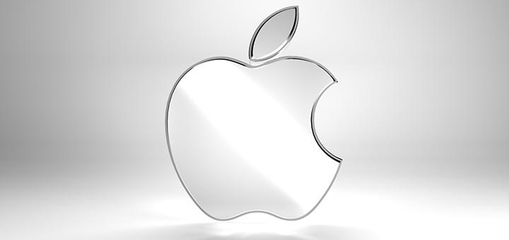 apple-logo-glass
