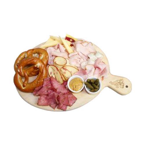 Cucina Bavarese Svevi  Cippone  Di Bitetto