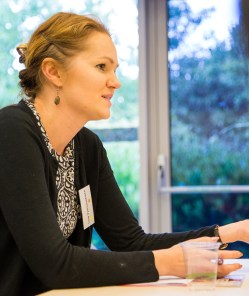cipr-east-anglia-bestpractice-conference-cambridge-oct-16_29781537624_o