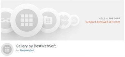 Gallery bestwebsoft