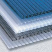 Polycarbonate_Sheets