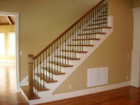 Different Types of Staircases | CCD Engineering Ltd