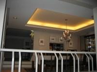 Types of Ceilings   CCD Engineering Ltd