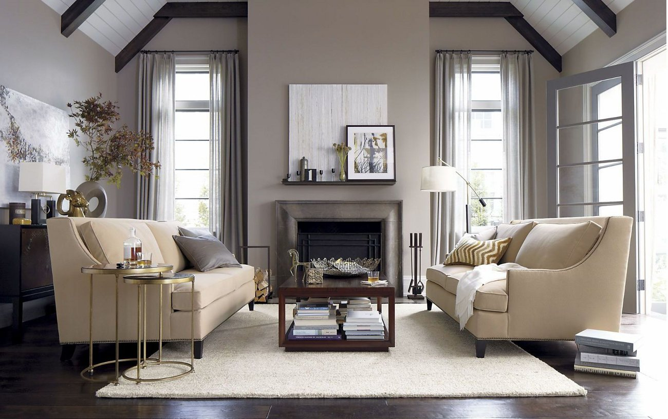 How to Arrange Your Living Room Furniture  CCD Engineering Ltd