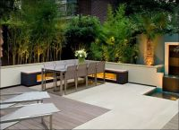 How to create a Magnificent private backyard. | CCD ...