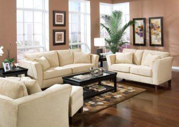 room living furniture cozy arrangement rooms decorating sofa decor spaces decorate brighter wrc studios livingroom chairs these larger designs idea