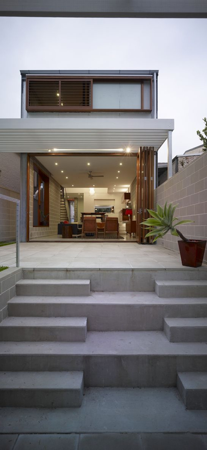 Magnificent Outdoor Stair Designs Ccd Engineering Ltd | Outside Stairs Design For House