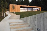 Magnificent Outdoor Stair Designs. | CCD Engineering Ltd