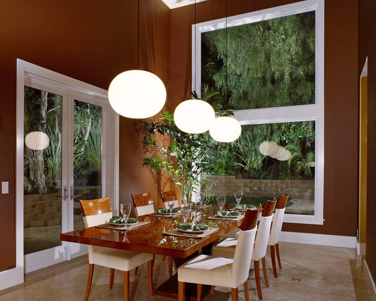 How to create an amazing dining room area tips  tricks  CCD Engineering Ltd