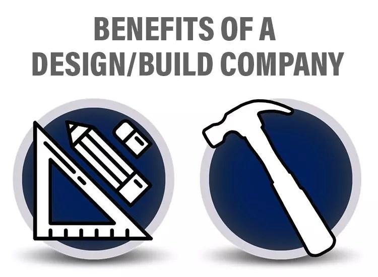 benefits blog header mobile